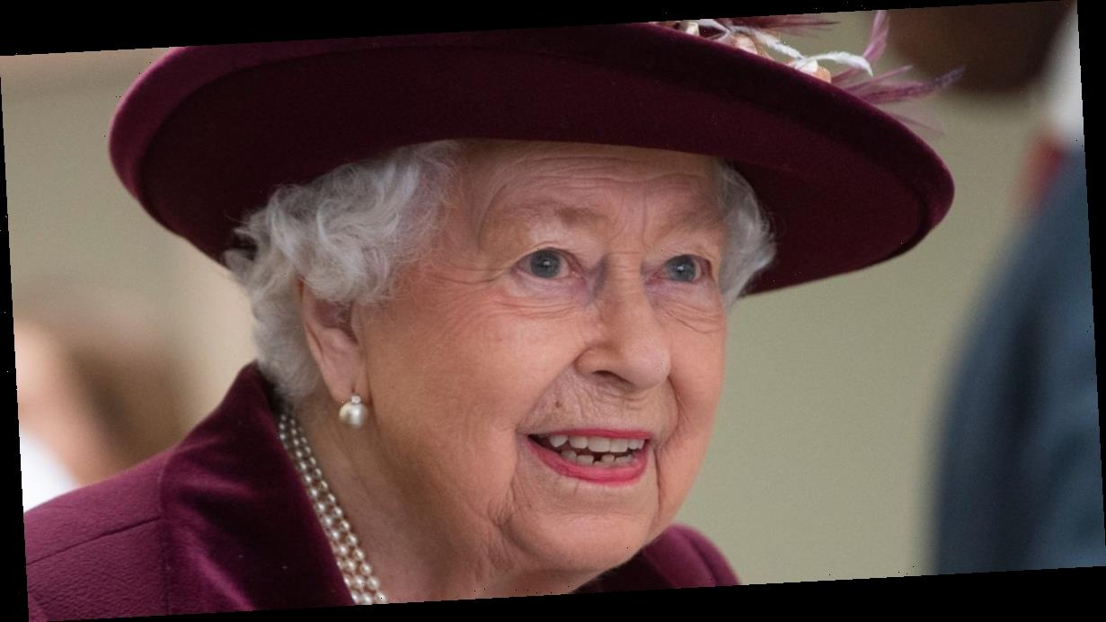 Queen to 'keep calm and carry on' as Palace draws up coronavirus emergency plan