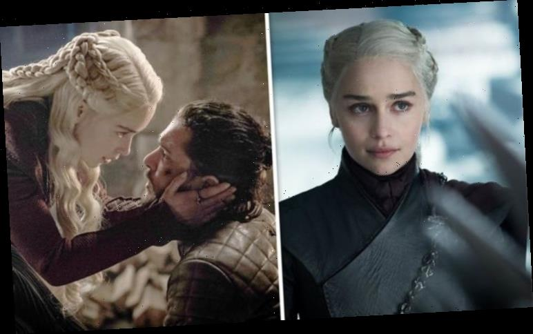 Game of Thrones prequel House of The Dragon: Will series address Targaryen incest?