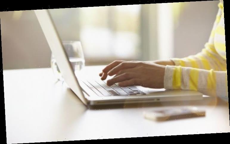 Coronvirus working from home: What are your rights? Should YOU be working from home?