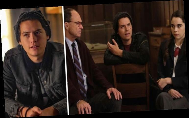 Riverdale season 4: How did Jughead Jones fake his death? Jughead explains all