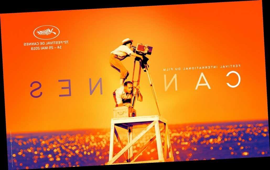 Cannes President Says Festival Will Cancel If Coronavirus Worsens: 'We Aren't Oblivious'