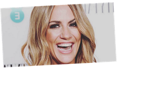 Caroline Flack assault case handled 'appropriately' say CPS as lawyers brand review a 'disgrace'