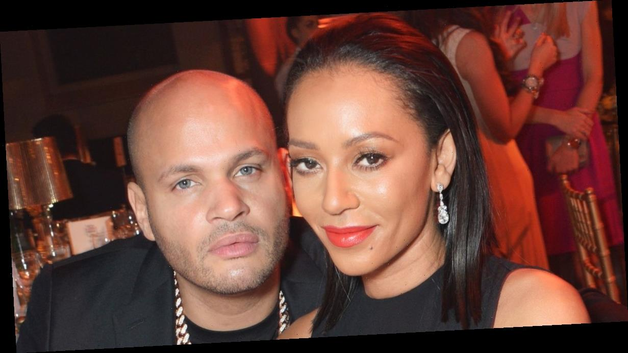 Mel B could seek legal action against nanny who split up her marriage