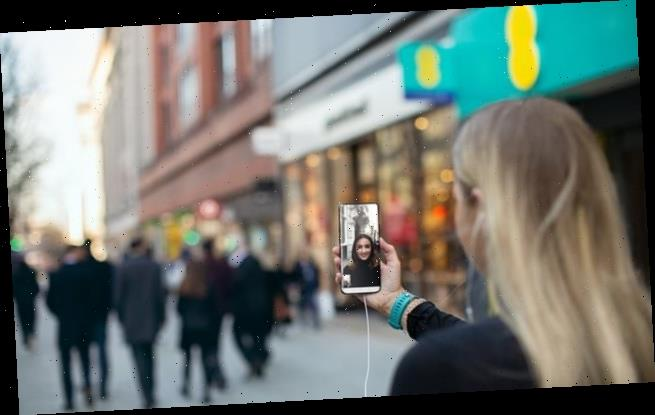 EE adds 21 new locations to its 5G network bringing its total up to 71