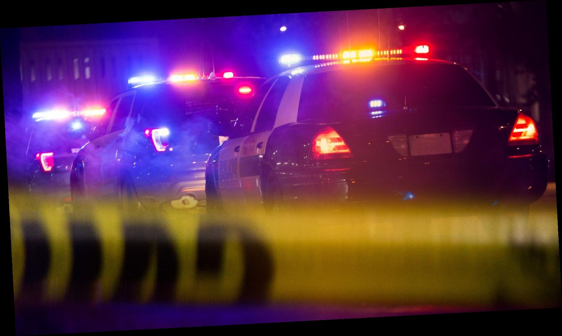 1 Dead, Multiple Wounded After Shootout Between Motorcycle Clubs