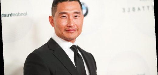 'Hawaii Five-0' Star Daniel Dae Kim Tests Positive for the Coronavirus