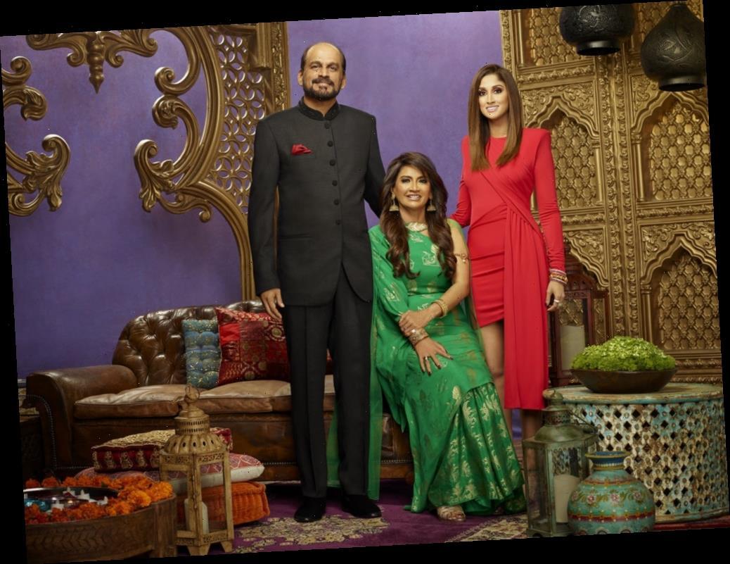 'Family Karma': Anisha Ramakrishna Shares That Life Drastically Changed When She Moved Home