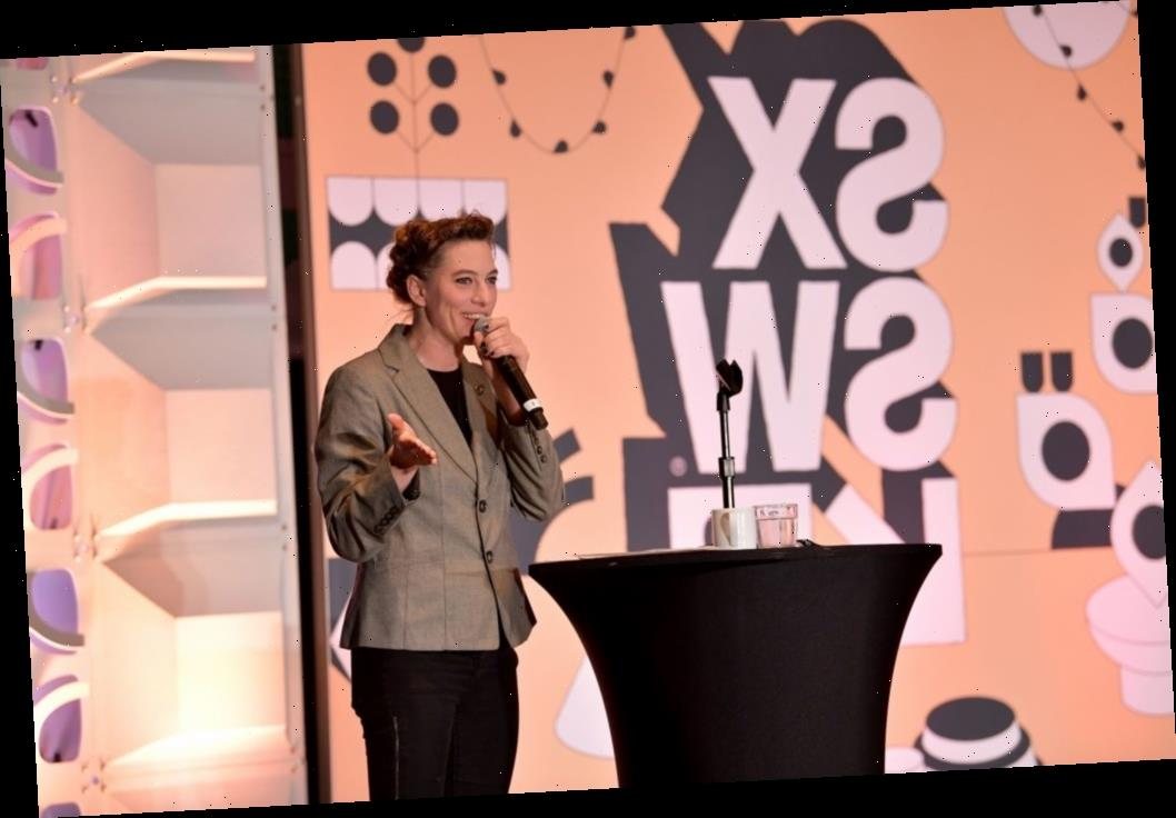 SXSW Cancelled due to Coronavirus: Celebs, Filmmakers and Austin Locals React