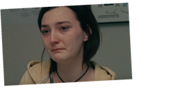 'Never Rarely Sometimes Always' Trailer: Eliza Hittman's Abortion Drama Won at Sundance and Berlin