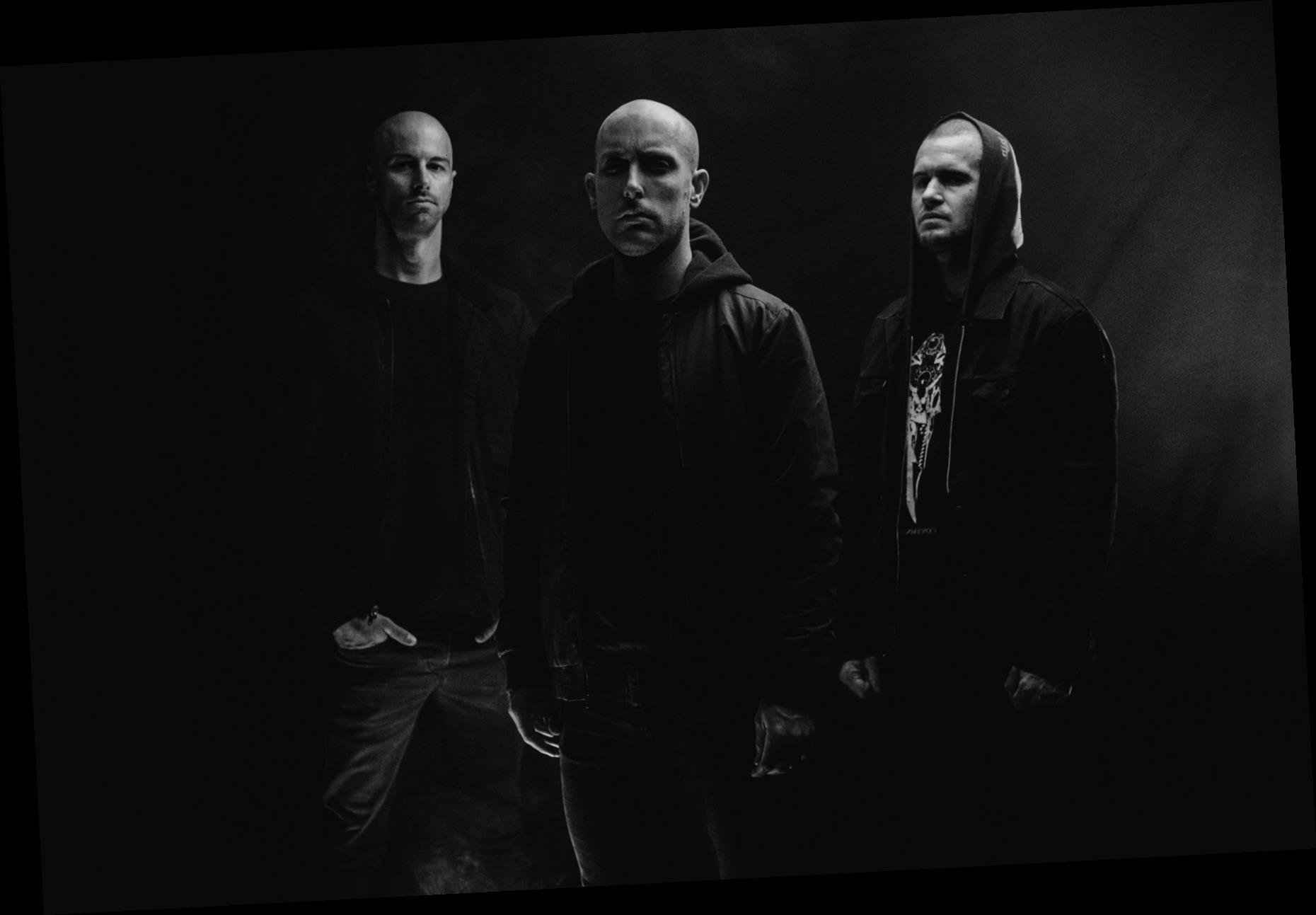 Song You Need to Know: Ulcerate, 'Stare Into Death and Be Still'