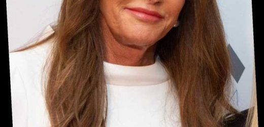Caitlyn Jenner Wants To Be A 'Real Housewife' — Somebody Call Andy Cohen ASAP