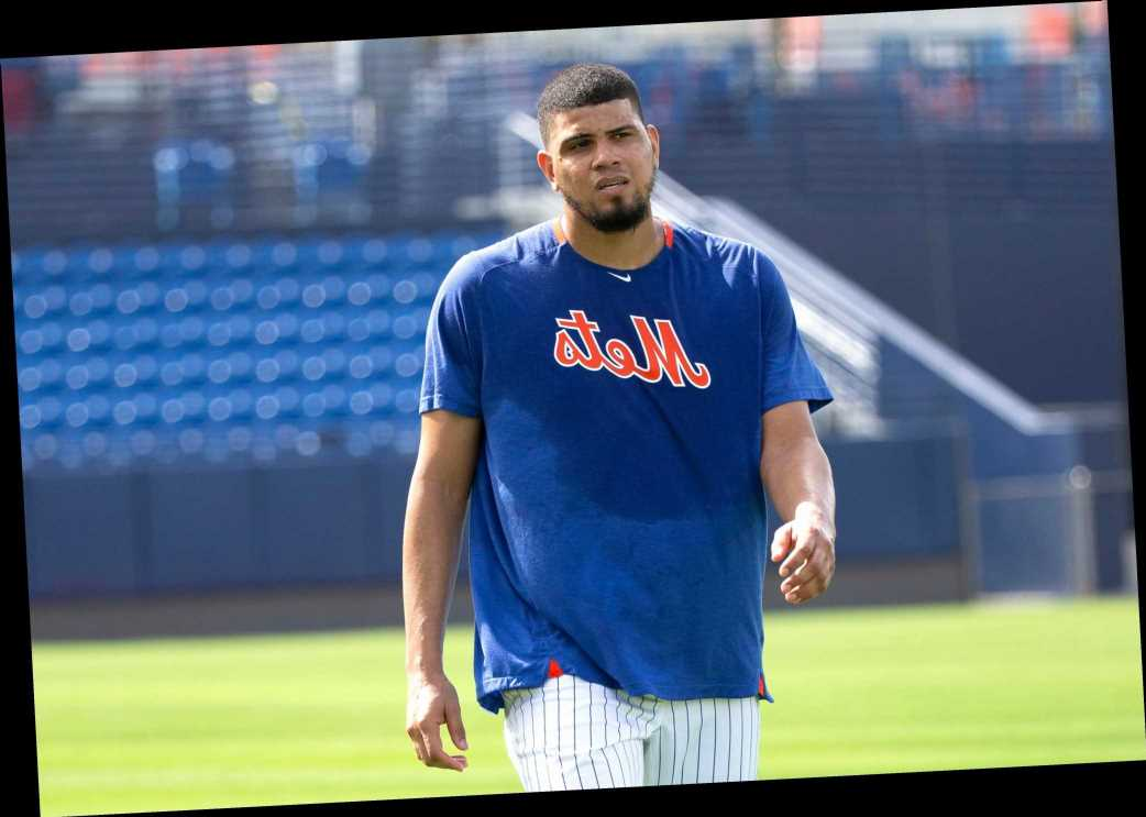 Mets must not make this mistake when it comes to Dellin Betances