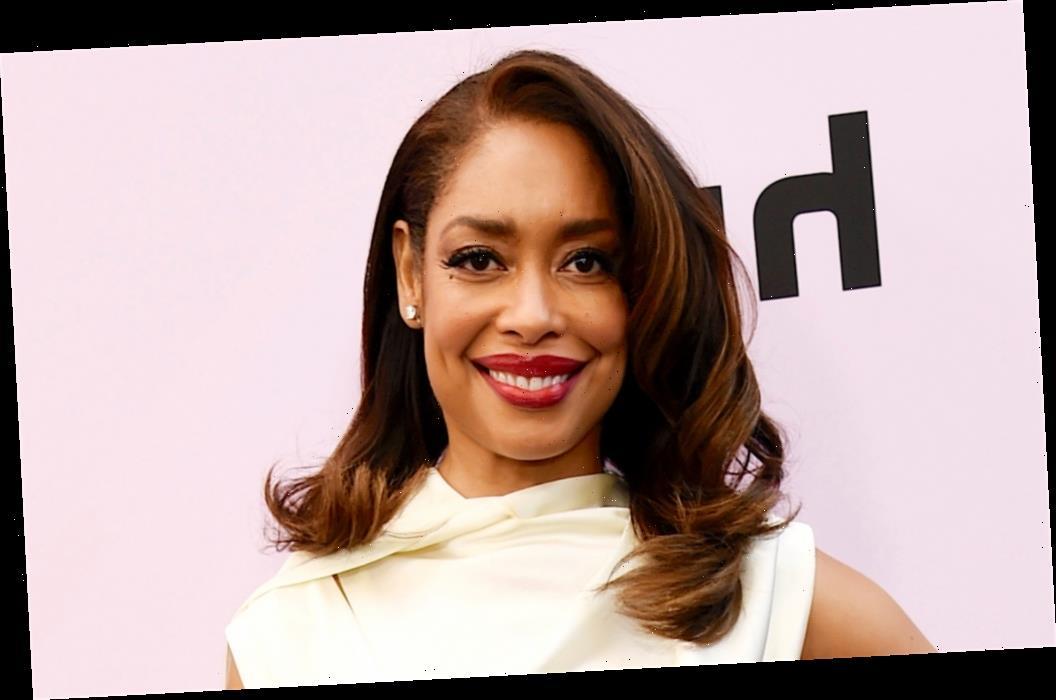 Suits Alum Gina Torres to Headline Brides of Dracula Pilot for ABC