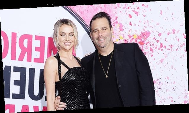 'Vanderpump Rules' Star LaLa Kent Claps Back At Haters For Bashing Her Romance With Randall Emmett