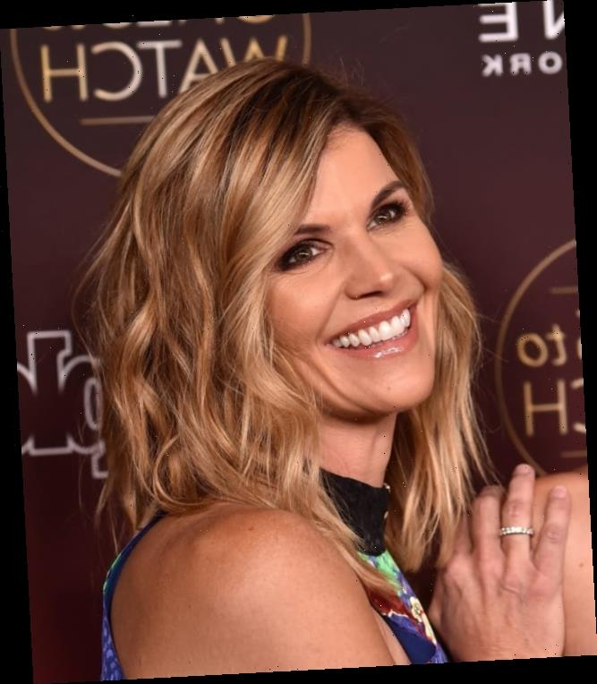 Lori Loughlin: I Am NOT Spending 50 Years In Prison!