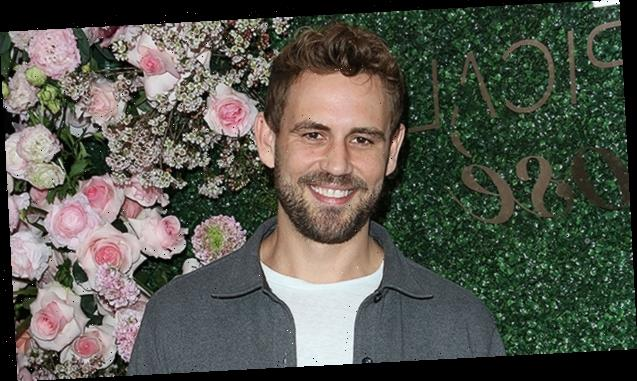 Nick Viall Reveals Why He Believes 'Bachelor' Peter Weber & Madison Prewett Are Endgame