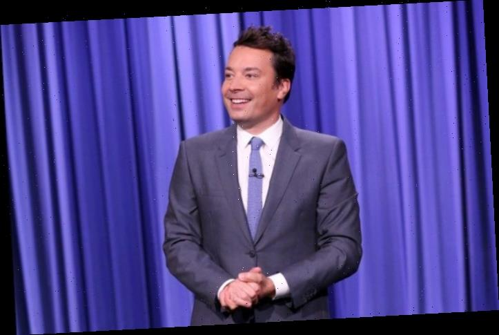 New York's Late Night Shows Will Drop Live Audiences Amid Coronavirus Concerns