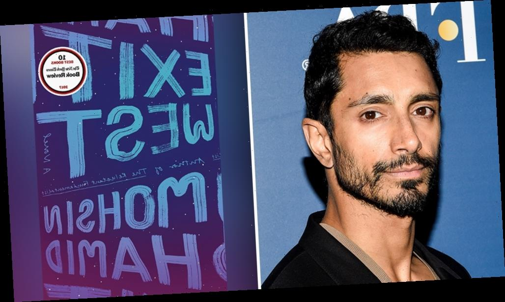 Russo Brothers' AGBO Partners With Obamas' Higher Ground & Netflix On 'Exit West', Riz Ahmed Attached