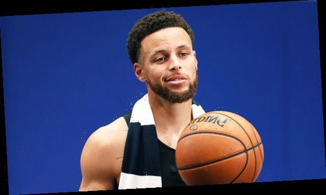 Stephen Curry Tested For Coronavirus After Feeling Ill: See Official Diagnosis