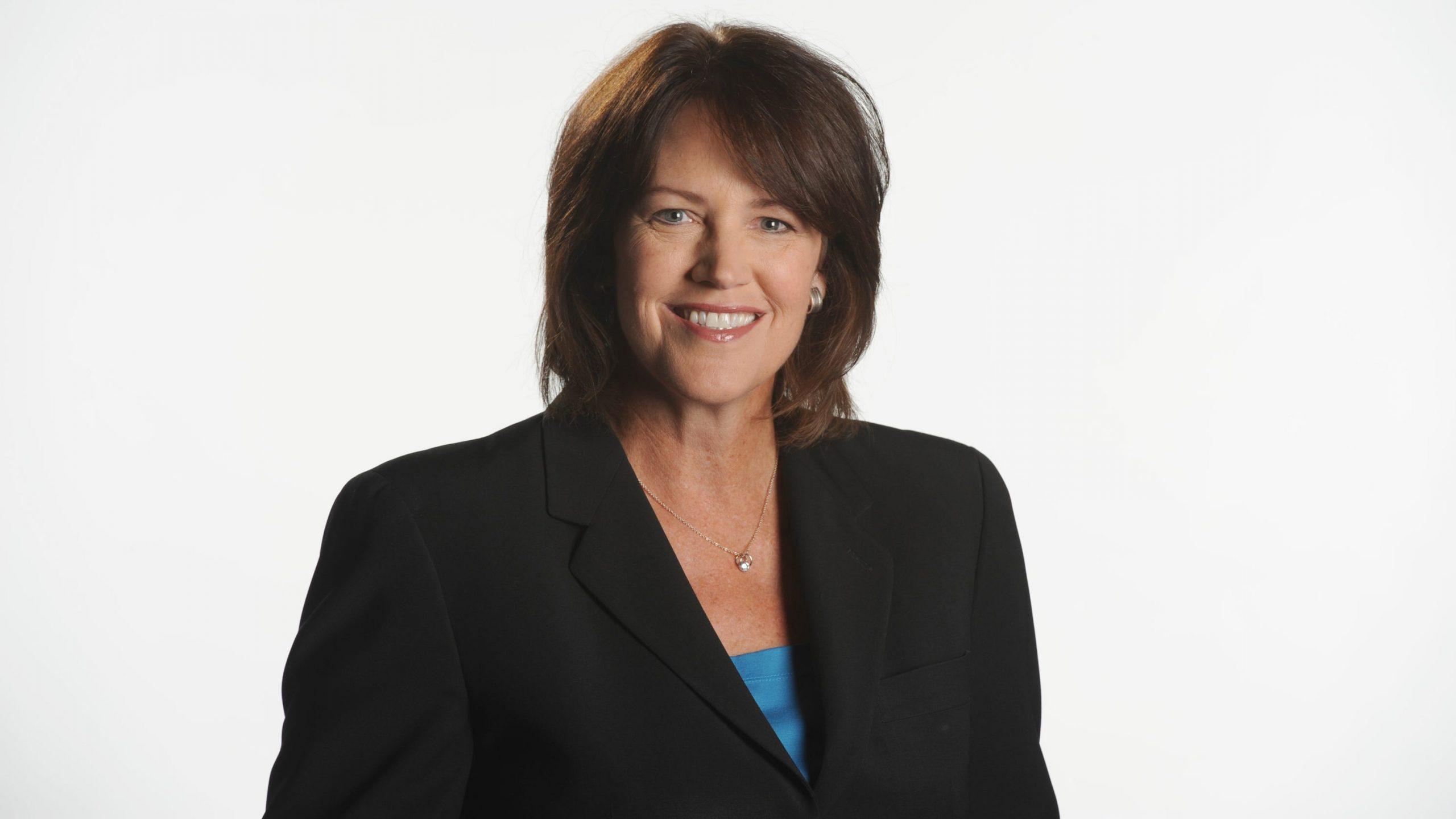 USA TODAY Sports columnist Christine Brennan wins 2020 APSE Red Smith Award