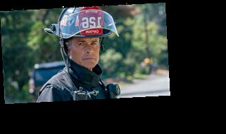'9-1-1: Lone Star' Boss Breaks Down Finale Surprises & Teases Season 2