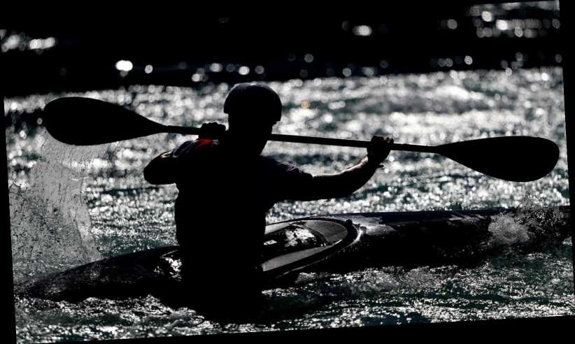 British Canoeing apologises after report finds 'culture of fear' at governing body