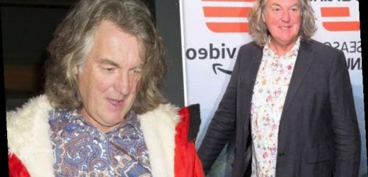 James May overjoys fans as Grand Tour host 'buys a pub' in move away from show
