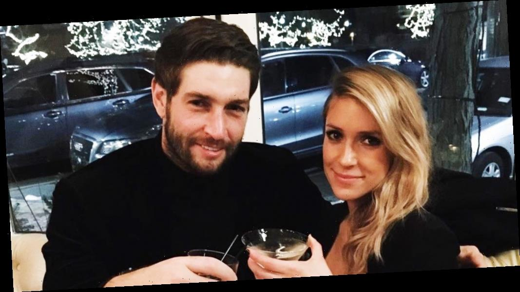 Everything Kristin Cavallari, Jay Cutler Have Said About Their Relationship