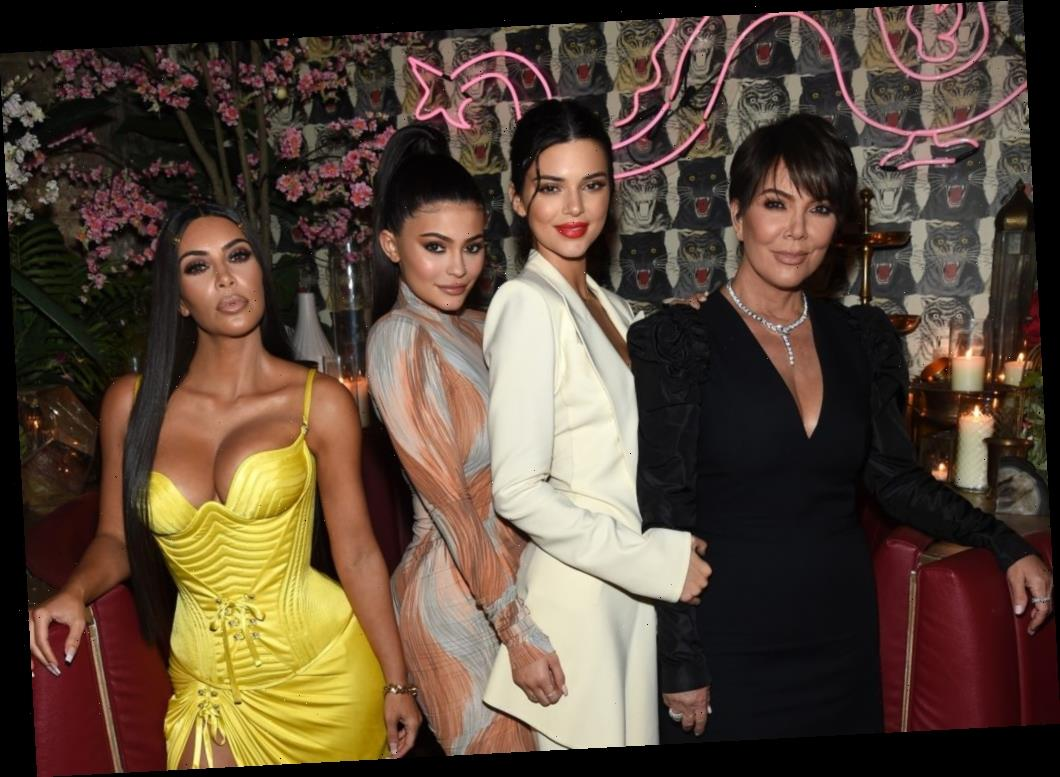 Why Did the Kardashians Never Fire Kris Jenner as Their Manager?