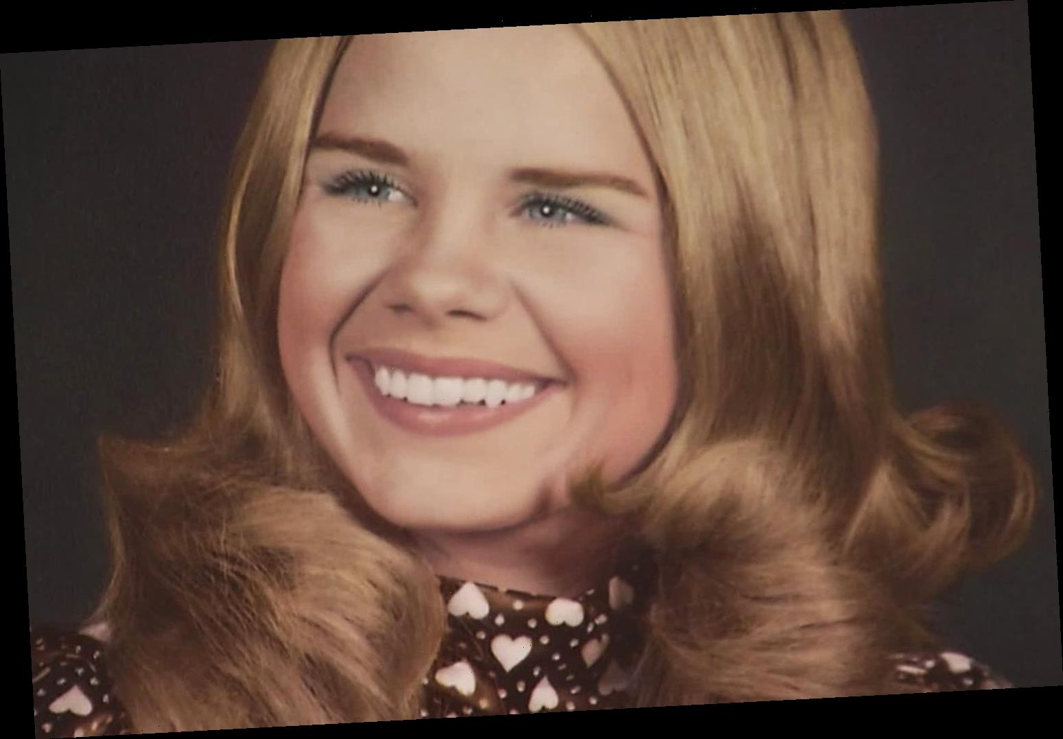 Man Arrested When DNA Allegedly Links Him to  Murder of Teen Girl After 1974 Valentine's Dance
