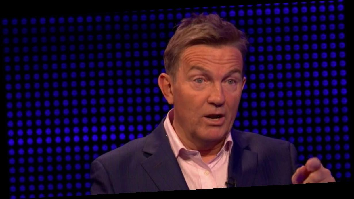 The Chase fans distracted by 'fittest player ever' as beauty Alicia steals show