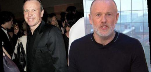 Tim Lovejoy: Sunday Brunch host's brother's symptoms dismissed months before his death
