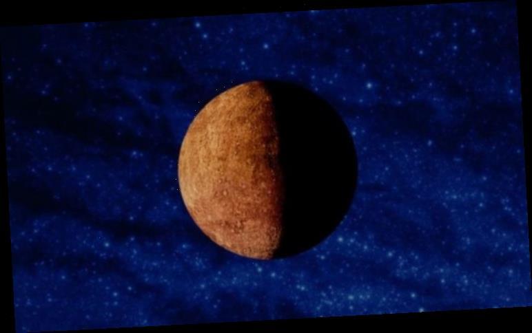 Mercury retrograde October 2020: When is Mercury retrograde, what does it mean?