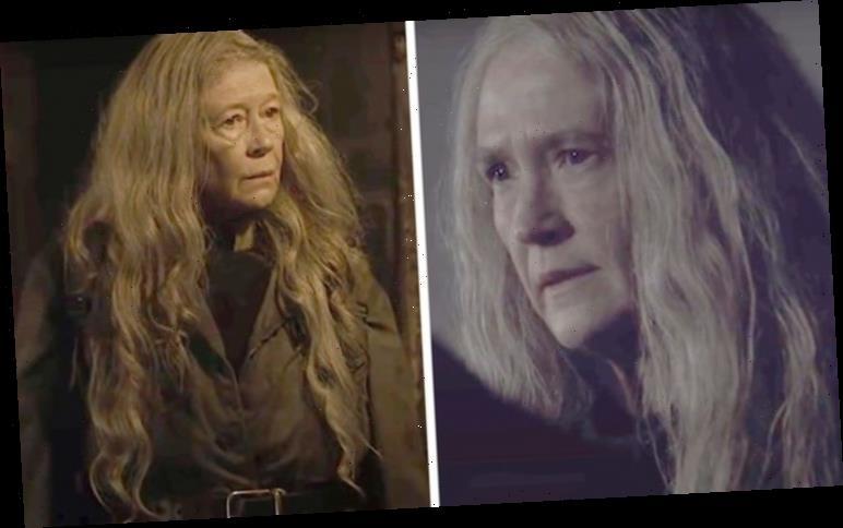 Dark on Netflix explained: Is Claudia Tiedemann the White Devil in Dark?