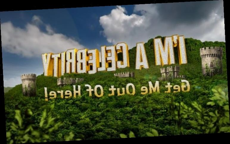 I'm A Celebrity Get Me Out Of Here! 2020 unveils new look ahead of season launch in Wales