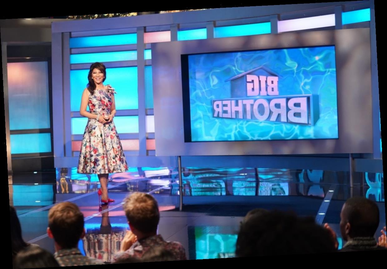 'Big Brother 22': Where the Alliances Stand Following the Triple Eviction