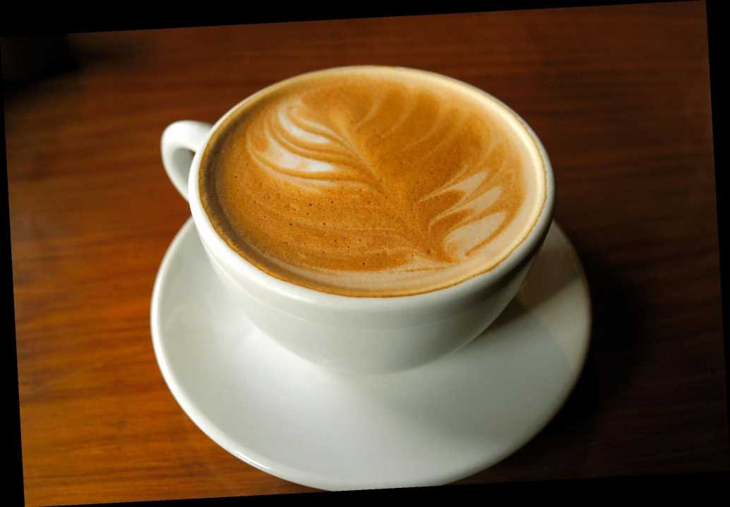 Italian woman gets 4 years in jail for spiking coworkers' coffee