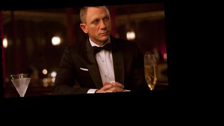 Barbara Broccoli Says Daniel Craig's James Bond Replacement Hasn't Been Found Yet