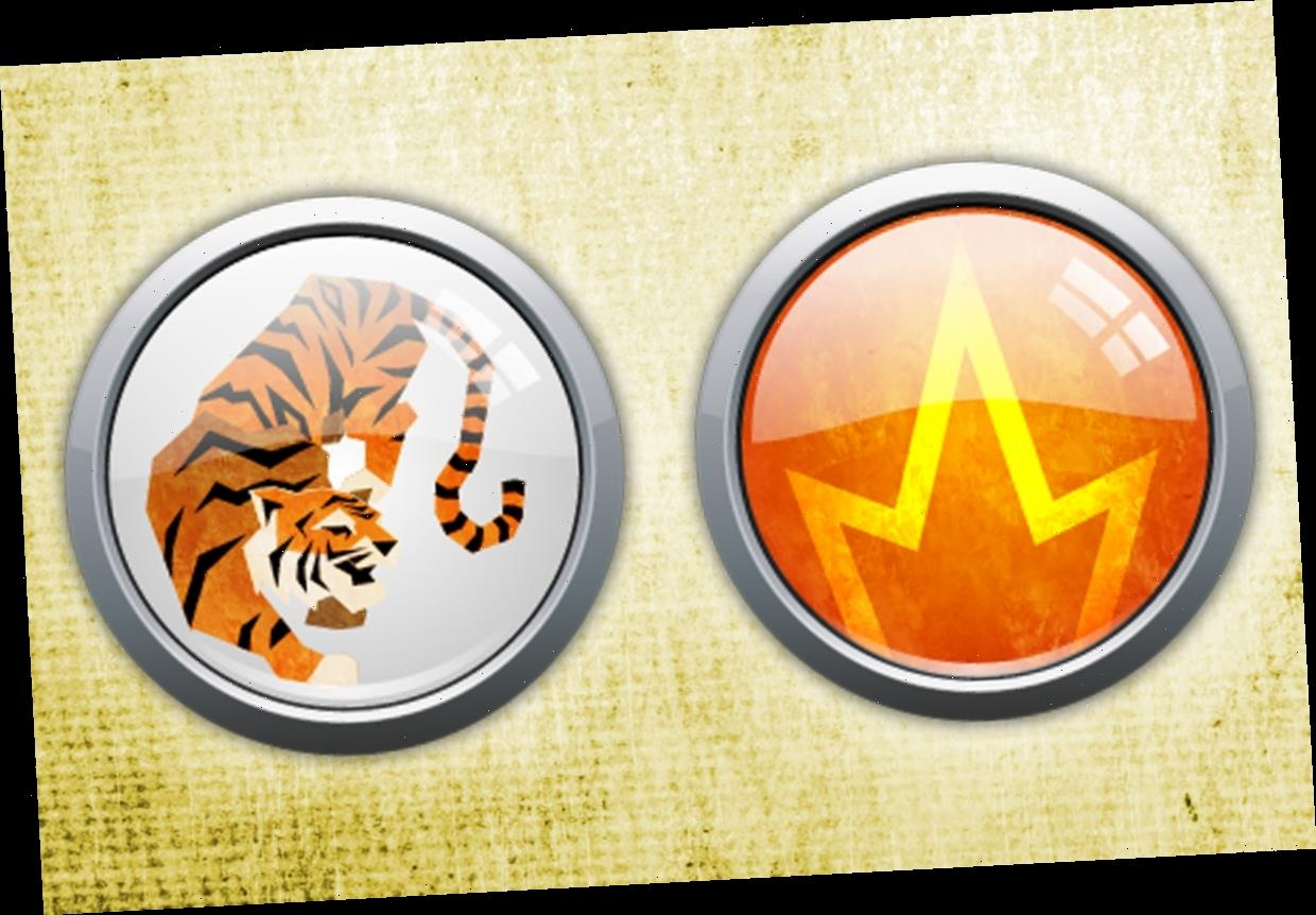 Chinese Zodiac: What is the Fire Tiger sign and what does it mean?