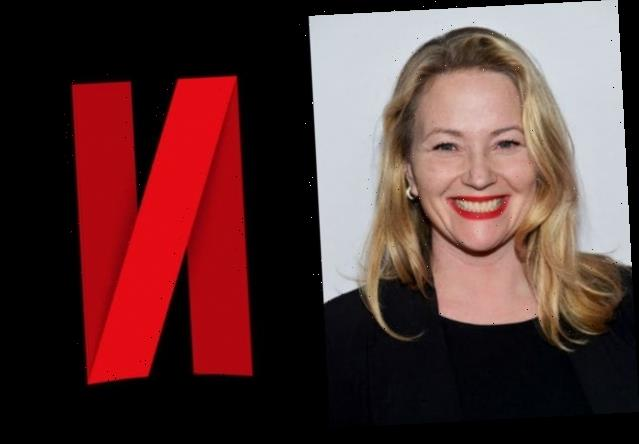 Netflix Original Series Vice President Jane Wiseman Exits After Almost 7 Years