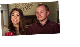 'Counting On' Viewers Are Convinced Joy Duggar's Recent Photo Proves Lauren Duggar Is Hiding a Pregnancy