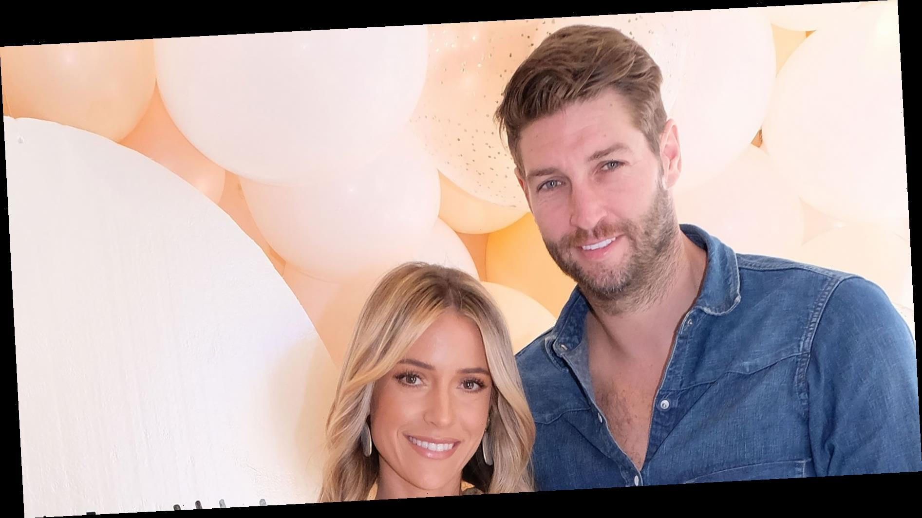 Kristin Cavallari: I'm 'Looking Forward' to Spending Thanksgiving With Jay Cutler