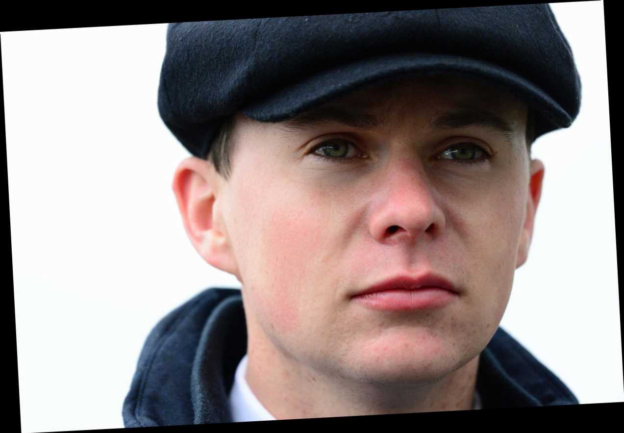 Joseph O'Brien: The top Irish trainer gives us the lowdown on his Saturday runners at Ascot, Leopardstown and Caulfield