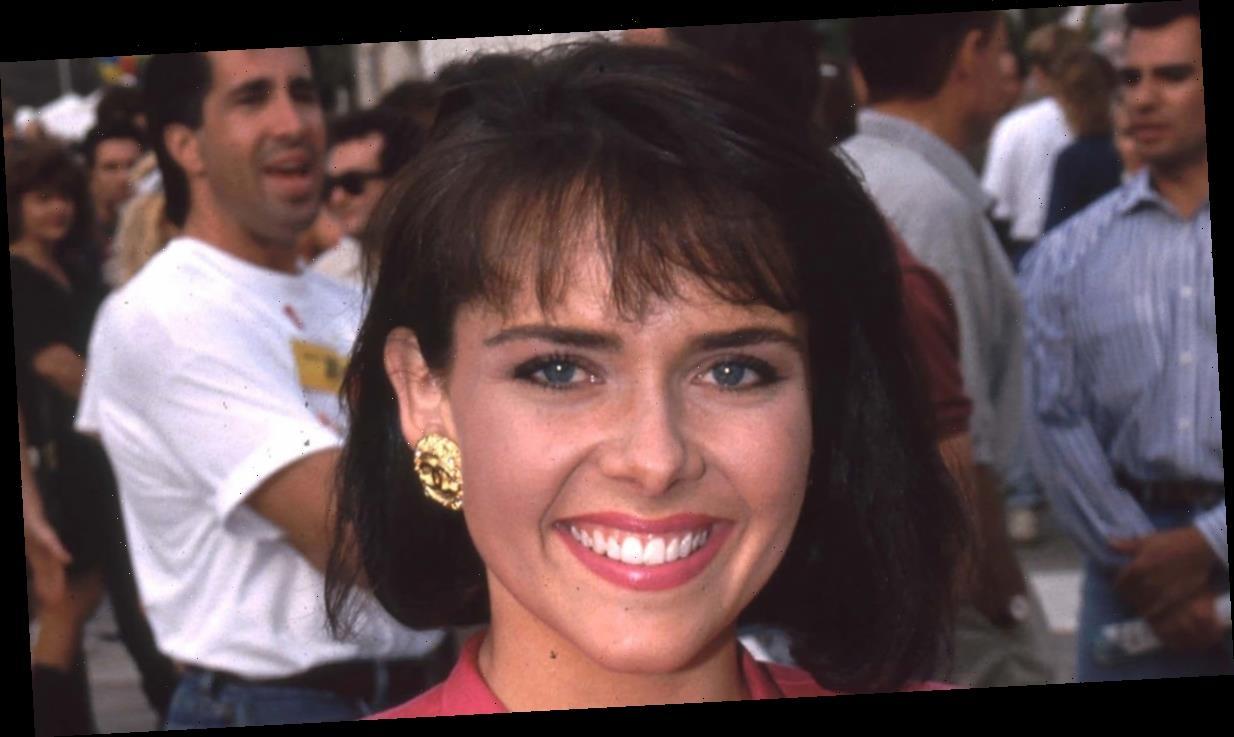 Former Miss America Leanza Cornett Dead at 49