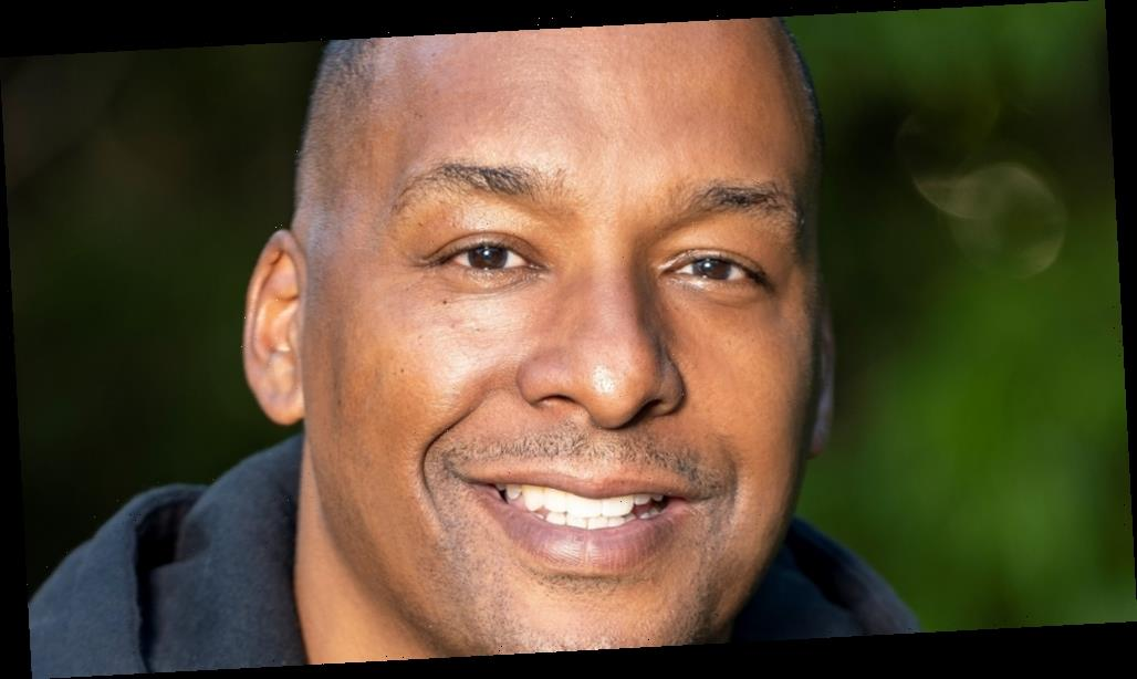 Deon Taylor to Direct 'Grave Hill,' English Remake of Vietnamese Horror 'The Housemaid'