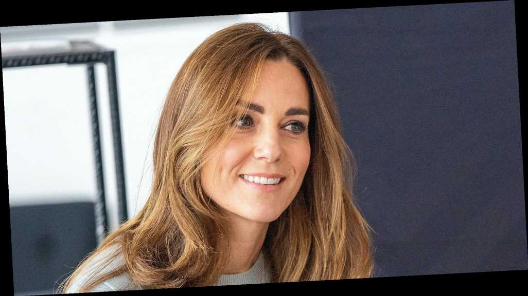 Get 20% Off Sitewide at Credo — Including Duchess Kate's Glowing Skin Pick