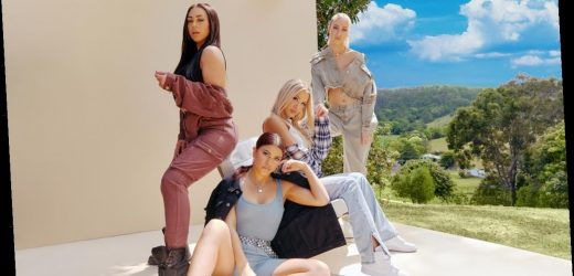 Boohoo's 2nd Collab With the Hembrow Sisters Is Here — Our Top Picks