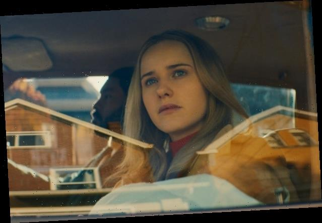 'I'm Your Woman' Film Review: Rachel Brosnahan Finds Herself on the Run in 70s-Set Thriller