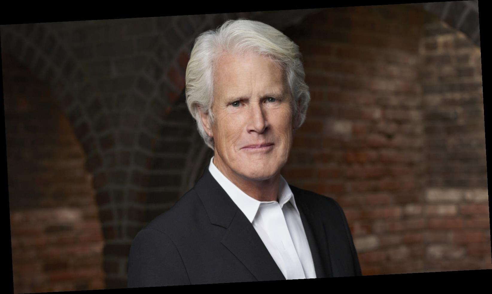 The untold truth of Keith Morrison