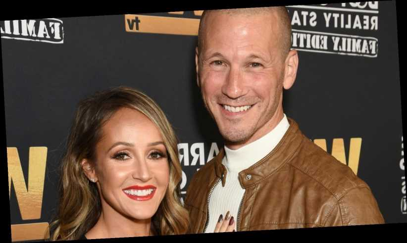 Divorce lawyer breaks down Ashley Hebert and JP Rosenbaum's split